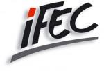 medium_Logo-IFEC.jpg