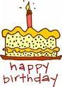 medium_gâteau_anniversaire.jpg