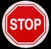 medium_stop.2.jpg